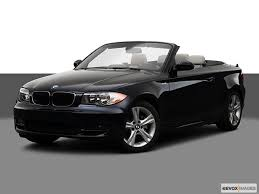 2009 bmw 128i convertible for sale used 2009 bmw 1 series for sale punta gorda fl
