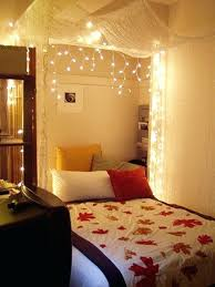 best way to hang christmas lights on wall cute ways to hang christmas lights in bedroom ideas a for