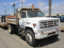 gmc trucks in sacramento ca for sale used trucks on buysellsearch