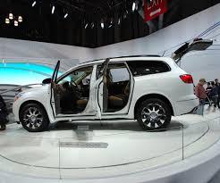 2017 buick encore interior 2017 buick enclave review auto list cars auto list cars