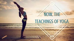 quotes about letting go yoga 12 inspirational yoga quotes yoga quotes inspiration and wisdom