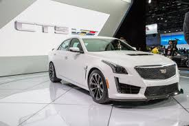 used cadillac cts las vegas used cadillac cts for sale las vegas 2017 2018 cadillac cars review