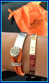 men love bracelet images Amazing best accessories wedding bands cartier pic for love jpg