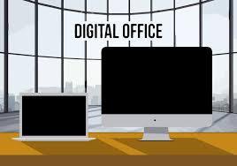 fond d 馗ran de bureau fond d 39 écran du bureau numérique gratuit téléchargez de l