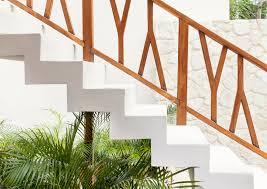 prana boutique hotel tulum 2015 estudio am arquitectos