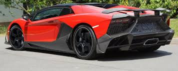 mansory aventador carbonado mansory cheshire wrapvehicles co uk manchester car wrapping
