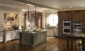 100 french country kitchen faucet level shape storage