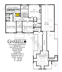 home plans with elevators shannon house plan elevator house plans