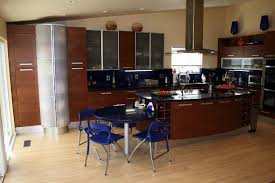 the kitchen collection locations italian kitchen cabinets remodeling kitchen cabinetry aran