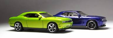Dodge Challenger Lime Green - holy grail acquired the 2012 matchbox dodge challenger srt8 9