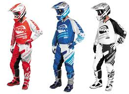 motocross pants and jersey combo msr motocross jersey pant and gloves sets