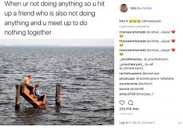 Font Used For Memes - how riley beek s bitc h instagram meme page went viral