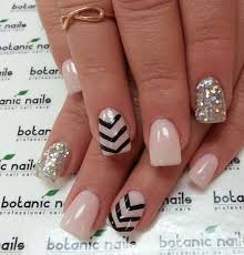 191 best nail designs for acrylic nails images on pinterest make