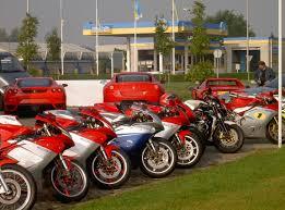 ferrari motorcycle my garage page 3 ferrari life