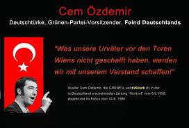 türkische liebessprüche mit übersetzung türkische status sprüche jtleigh hausgestaltung ideen