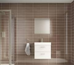 Bathroom Wall Tiles TilesAll - Tiling bathroom wall
