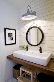 best ideas about vessel sink vanity pinterest farmhouse decorating ideas how get the look