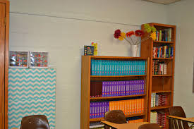 Home Decoration Websites Decoration U0026 Organization For The High Classroom Teaching