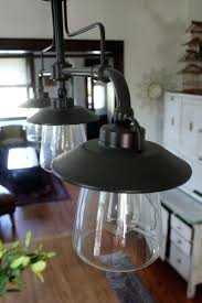 Farm Light Fixtures Farmhouse Lighting Fixtures Lighting Ideas Light Fixtures Ls