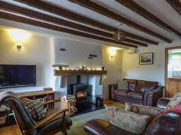 Rosemary Cottage Rentals by Rosemary Cottage Pet Friendly In Burton In Kendal 6771734