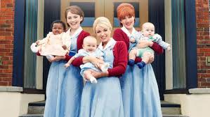 depfile brother sister call the midwife download or watch online