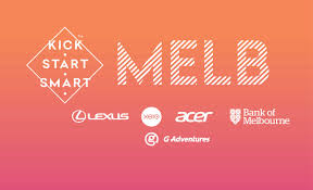 lexus used melbourne kick start smart melbourne collective hub