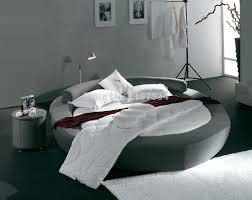 chambre avec lit rond chambre moderne lit rond photos de 2017 avec chambre a coucher avec