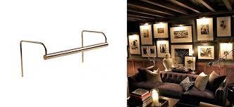 Light Fixture Ideas Sexy Lighting Fixture Ideas That Will Change Your Home Modern