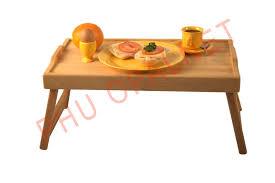 breakfast in bed table breakfast tray breakfast table breakfast in bed buy bed table