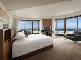 King Size Bed Hotel Hotel Sofitel Gold Coast Broadbeach Australia Booking Com