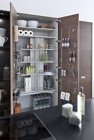 rangement int駻ieur cuisine rangement interieur cuisine