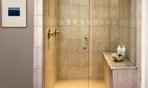 shower intriguing basco glass shower doors engrossing easco