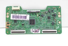 tv board industrial bn95 00569b bn97 06361b samsung lcd 32