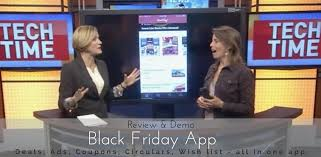 black friday ads app black friday app door busters deals ads cyber monday coupons