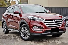hyundai tucson 2014 price vehicle stock mornington hyundai