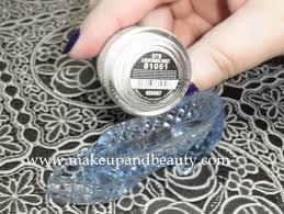 china glaze crackle nail polish lightning bolt