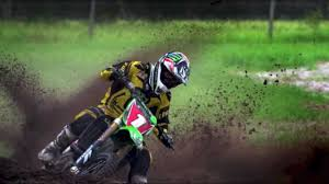 freestyle motocross video songs in
