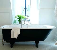 t4schumacherhomes page 64 bathtub shower kit 6 foot bathtubs