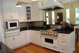 Home Decor Trends 2014 Uk by X Traditional Kitchen Designs 2014 Galley Kitchen Ideas Exclusive