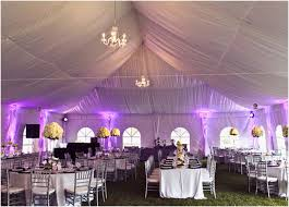 tent rental cost wedding draping cost beautiful tent rental prices plete wedding