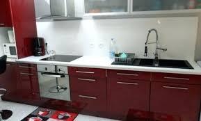 caisson cuisine 50 cm caisson cuisine 50 cm alaments haut meuble haut de cuisine