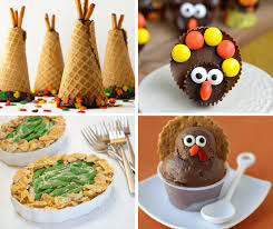 a roundup of 30 food ideas for thanksgiving thanksgiving food