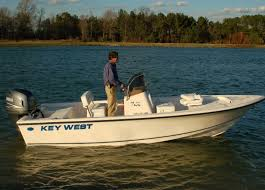 176br key west boats direct