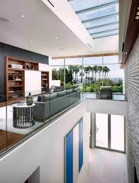 Ultra Modern by Ultramodern Hillside Los Angeles Jet Set Estate