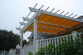 pergola shade cloth woodworking plans shut42avn