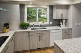 kitchen cabinets grand rapids mi trukitchens custom kitchen solutions in grand rapids mi