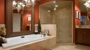 100 country rustic bathroom ideas rustic bathroom ideas