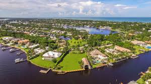 naples real estate and homes for sale christie u0027s international
