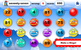 math games for pre k grade 4 android apps on google play