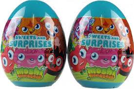 easter egg surprises image eggs 2 jpg moshi monsters wiki fandom powered